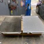 ซ่อมแอร์รถยนต์ BMW X5